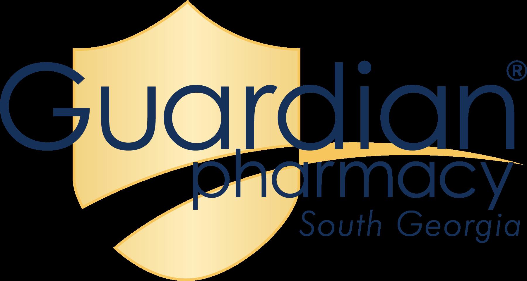 Guardian Pharmacy of South GA
